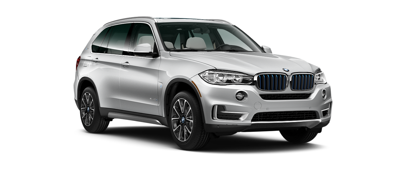 features usa models bmw x vehicles cosy specifications